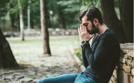 拖延症算什么?比拖延更让人难受的「提前症」