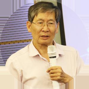 广州心理咨询师-黄铎香 老师