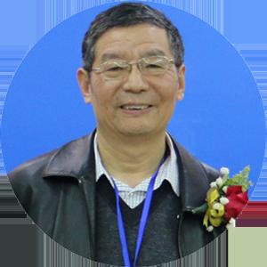 广州心理咨询师-邹宇华 老师