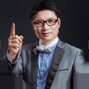 广州心理咨询师-谢志强 老师