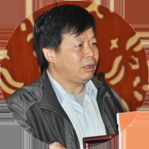 广州心理咨询师-叶瑞繁老师