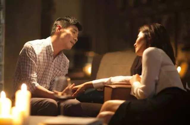"""男人和你说""""很忙""""的时候,内心里都在想什么?"""