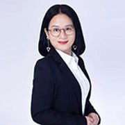 熊紫彤 老师
