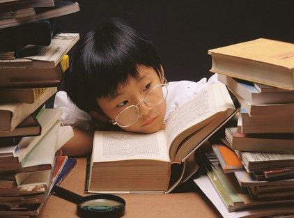 专家指导:如何培养孩子良好的学习习惯
