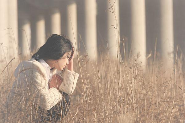 12个办法缓解你的焦虑状态