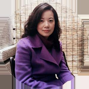 广州心理咨询师-江莉老师