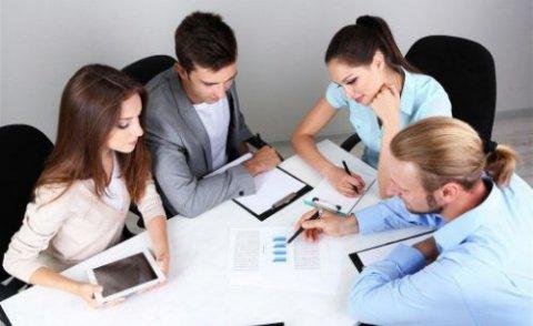 """一到公司就想回家?心理学ERG理论帮你告别""""职业倦怠"""""""