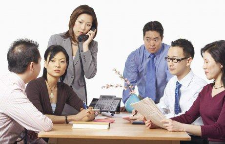 在广州看心理医师要多少钱?