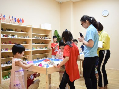 广州市青少年心理咨询中心哪里比较好?