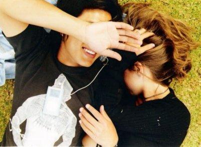 恋爱降级:女人感情失败的原因都在这里了!