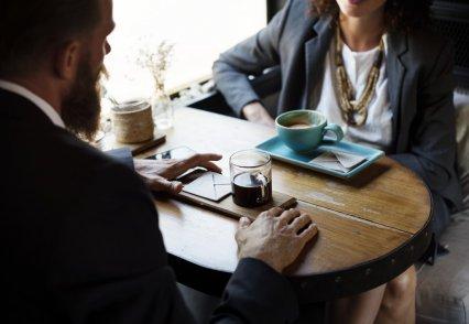 读心术,沟通专家没告诉你的心理学聊天秘诀!