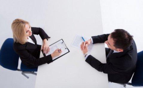 5个职场上良好沟通的建议!