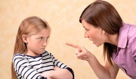 亲子教育中高压管教真的有用吗?