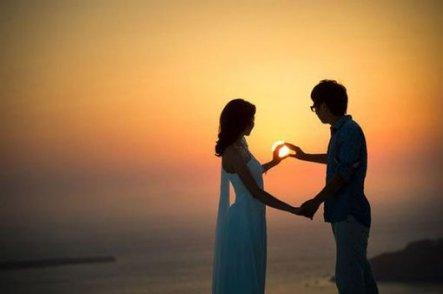 挽回爱情 做哪些事情可以推进你的挽回?