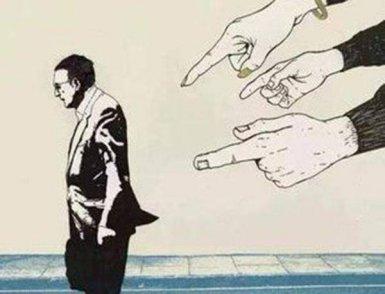 """人性最大的善良,是""""换位思考"""""""