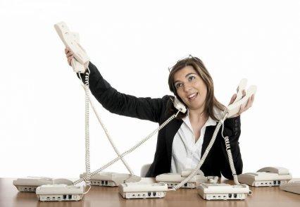 每天来点负能量?3招赶走职场情绪污染!