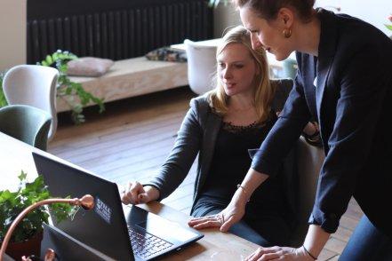 EAP培训:4大心法应付三种问题员工